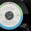 昔の日本のレコードの音は本当に悪かったのか? - SHURE Me97HEカートリッジ で聴いてみる