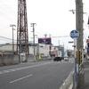 変電所前(神戸市西区)
