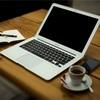 初めてのブログ!はてなブログを始めて1ヶ月目の運営報告!