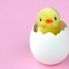 10月12日は「大陸発見記念日」~コロンブスの卵(個人的妄想編)~