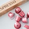 ネスプレッソ初のエイジドコーヒー「セレクション ヴィンテージ 2014」を購入して飲んでみた