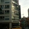 ホテル : Poshpacker hotel (鉑泊客/台北)