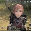 【最新版】刮目せよ!MMORPGアプリおすすめ32選【iPhone/Android】