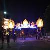 【ご報告】タイに行ってきます(Day1)