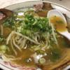 みなとじま駅グルメシティ!ラーメン麗 【新しいけど懐かしい味!地元密着店!!】