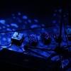 エレカシと斉藤和義がミュージックフェアで「今宵の月のように」をコラボ!