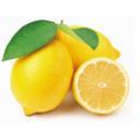 アカシア食堂レモンの記2