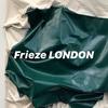 【Frieze LONDON】イギリス最大の現代アートフェア「芸術の秋」パリからロンドンまでショートトリップ