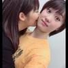 譜久村と小田(と工藤)のインフル同時罹患がレズ○ックスの結果という風潮