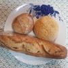 「根津のパン」:谷根千エリア(東京・根津) 谷根千お散歩のお土産にぴったり