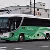 近鉄バス 2805