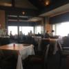 【朝から気分が良い】長野県松本市ホテルブエナビスタの朝食会場は絶景スポット