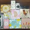 【届いたので中身を大公開】東京ばな奈応援お菓子BOX:10,000円以上のお菓子がほぼ半額に【控えめに言って大満足】。