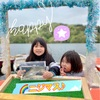 5/1三河湖釣り情報🐟♪