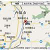Google Map API v3を使ってみる