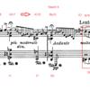 Grieg Piano Concerto Movt. I  (2)