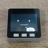 小型万能マイコン「M5Stack」の野良アプリを色々試してみる方法(VS Code + Platform IO)