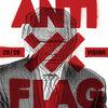 和訳:The Disease/Anti-Flag