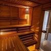 【サウナ指南 第2回】東京都内でサウナ初心者にオススメの施設【3選】 気軽、友人も誘える、温泉もある