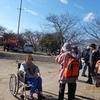 平成29年 12月 小規模多機能型居宅介護事業所 花しのぶ