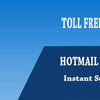 Want to send the huge mail through Sky drive Call Hotmail customer care phone number 1-888-664-3555?