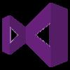 【Visual Studio】よく使うショートカットキー(ホットキー)まとめ