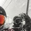 【群馬県みなかみ町】奥利根スノーパーク~道路状況が心配なし!?大雪でも安全に行けるスキー場~