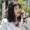 岡田晴恵氏新型コロナ報道でTV出演回数が驚異的だ!出演実績や出演料は?