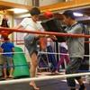 ダイエットと健康のために運動するならキックボクシングが最適