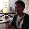 新たなる地へ~その4~高橋歩さんトークライブ編