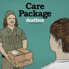 dustbox 『Care Package』