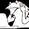 メルカリの「妊娠米」とヤフオクの「風神石」