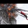 ディズニー「『スパイダーマン』の権利、半分よこせ」でソニーと交渉決裂か MCU離脱の可能性