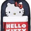 キッズ リュック ハローキティ Hello Kitty キティちゃん | SANRIO(サンリオ)