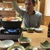 魔が差したドライブウェイ 〜 ヒルクライム大台ヶ原2017参戦記録
