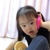 保育園申込その後②(3歳3ヶ月)