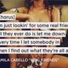 本当の友達、心の友はどこに隠れてるの?