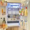 食費を72万円削減できたワケは冷蔵庫リセットにあり!