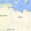 アラブの春@モロッコ