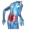 急な痛みで起き上がれなくなる!「ぎっくり腰」の原因と対処法とは?