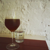 The Best Coffee in Amsterdam – コーヒーはワイングラスで