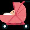 出産のお祝は「蝶結びののし袋」が正解!ハンカチやスタイやポーチで出来ているのし袋もありました。