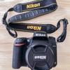 番外編 私が使ってる一眼レフカメラ紹介 Nikon D750