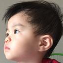 かずきちゃんねる(最年少YouTuber) - 新米パパのイクメン(育児)日誌