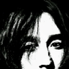 BLANKEY JET CITY -絶対に語り継ぎたい日本のロックバンド…その1