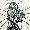 【レベルE】《サキ王女、ムコ探し編》ベッタベタな名言…しかしオッケーです!!ベストワードレビュー!