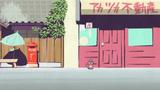 【おそ松さん】アイキャッチからの派生纏め【GIFアニメ】