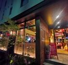 肉バルのあるミートイン・ホテル成田、handyフォンも完備
