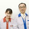 実は違いがあるコンビニのアルバイト!【岩手県】おすすめ5店舗を紹介