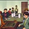 ヒカルの碁感想、第二十四局~王座VSアキラ~